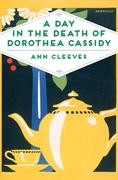 eBook: A Day in the Death of Dorothea Cassidy