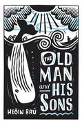 eBook: Old Man and His Sons