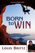 Louis Brittz: Born to Win