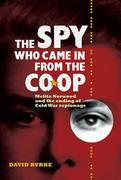 eBook: The Spy Who Came In From the Co-op