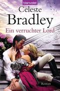 eBook: Ein verruchter Lord