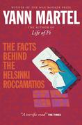 eBook: The Facts Behind the Helsinki Roccamatios