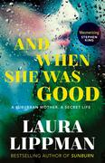 eBook: And When She Was Good