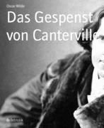 eBook: Das Gespenst von Canterville