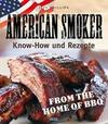 Phillips, Jeff: American Smoker