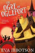 eBook: The Ogre of Oglefort