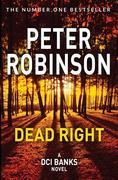 eBook: Dead Right