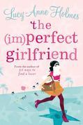 eBook: The (Im)Perfect Girlfriend