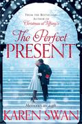 eBook: The Perfect Present