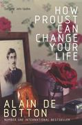 eBook: How Proust Can Change Your Life