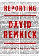 eBook: Reporting