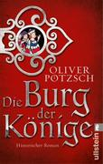 eBook: Die Burg der Könige
