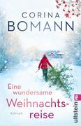 eBook: Eine wundersame Weihnachtsreise