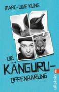 eBook: Die Känguru-Offenbarung