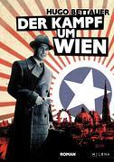 eBook: Der Kampf um Wien