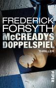 eBook: McCreadys Doppelspiel