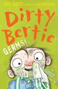 eBook: Germs!