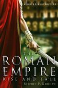 eBook: Brief History of the Roman Empire