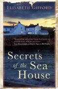eBook: Secrets of the Sea House