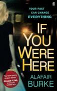 eBook: If You Were Here