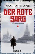 eBook: Der rote Sarg