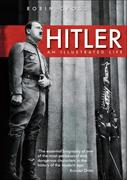 eBook: Hitler