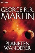 eBook: Planetenwanderer