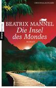 eBook: Die Insel des Mondes