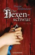 eBook: Der Hexenschwur