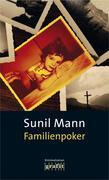 eBook: Familienpoker