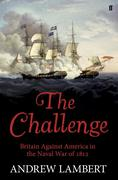 eBook: The Challenge