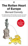 eBook: The Rotten Heart of Europe