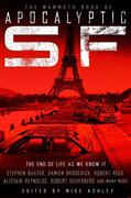 eBook: The Mammoth Book of Apocalyptic SF