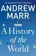 eBook: A History of the World