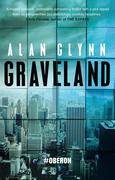 eBook: Graveland
