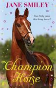 eBook: Champion Horse