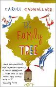 eBook: The Family Tree