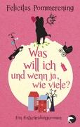 eBook: Was will ich und wenn ja, wie viele?
