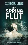 eBook: Die Springflut