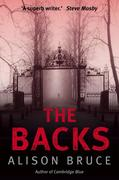 eBook: The Backs