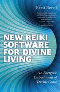 eBook: New Reiki Software for Divine Living