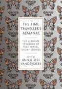 eBook: The Time Traveller's Almanac