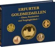 Erfurter Goldmedaillen