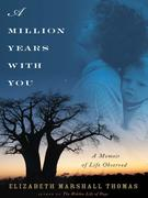 eBook: A Million Years with You