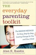 eBook: The Everyday Parenting Toolkit