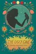 eBook: The Ugly One