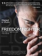 eBook: Freedom Fighter