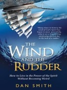 eBook: The Wind and the Rudder