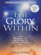 eBook: The Glory Within