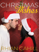 eBook: Christmas Wishes